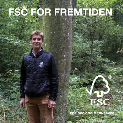 FSC for fremtiden