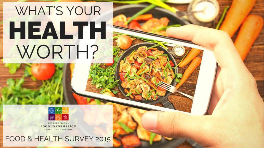 2015-Food-and-Health-Survey-Media-Webcast