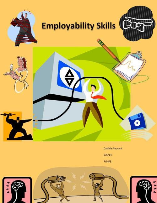 Employability Skills_CF