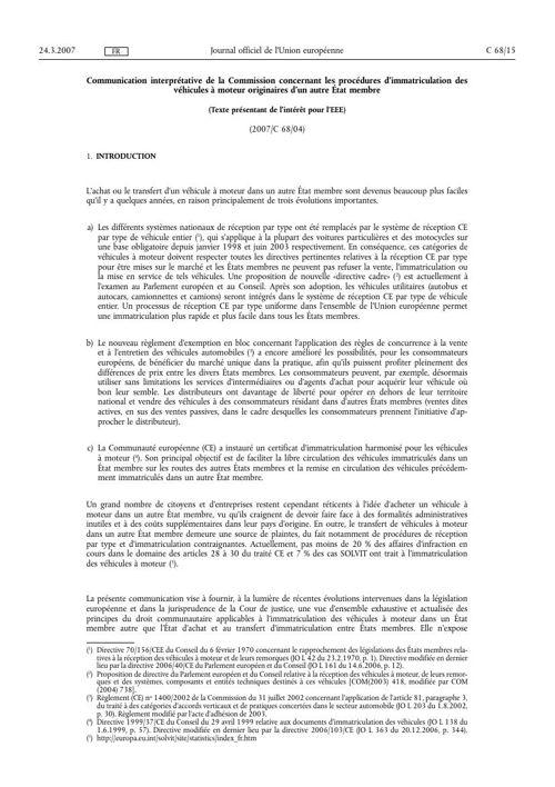 CELEX-C2007-068-04-fr-TXT