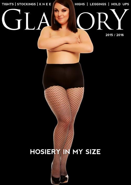 Glamory Catálogo 2015-2016