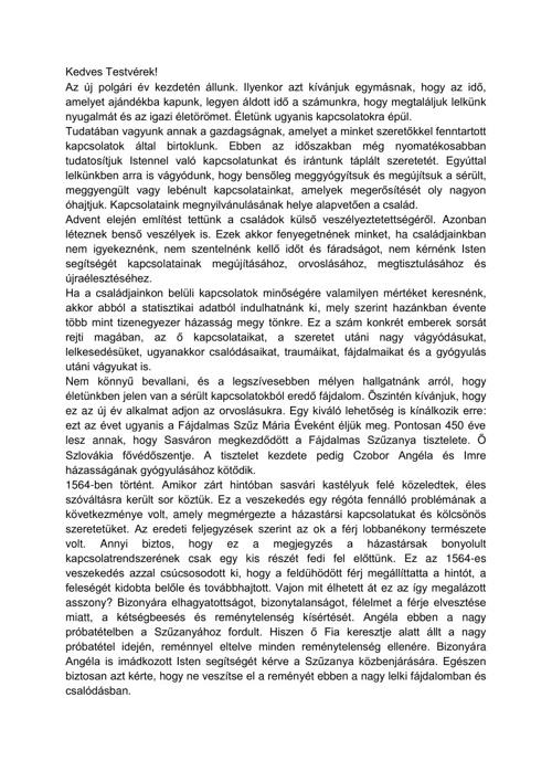 Pastiersky list - KBS 1.1.2014_HU