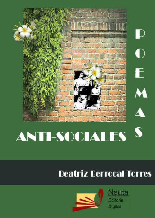 Poemas Antisociales (vista previa)