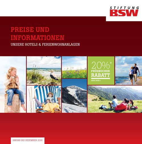 BSW-Preise-2015