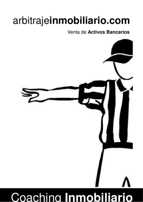 Venta de Activos Bancarios