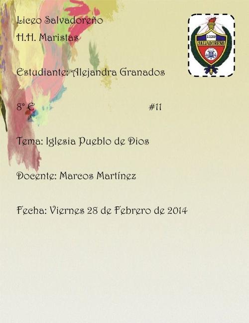 PUEBLO DE DIOS (1) (1)