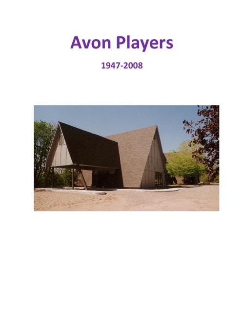 Avon Test