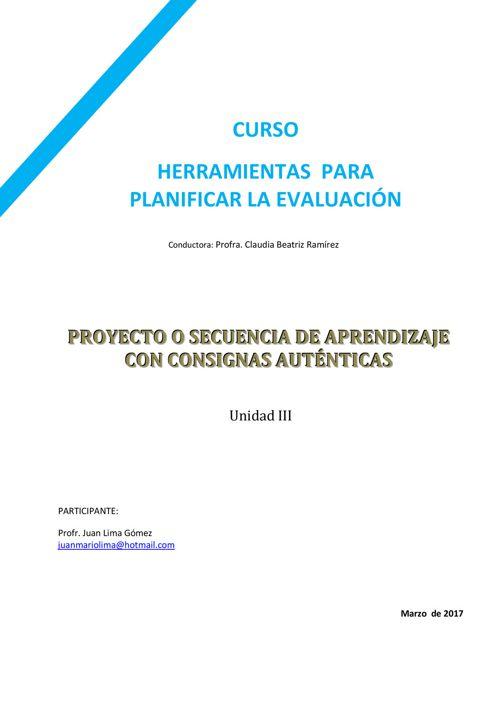 JLG_TareasAutenticas _proyecto_