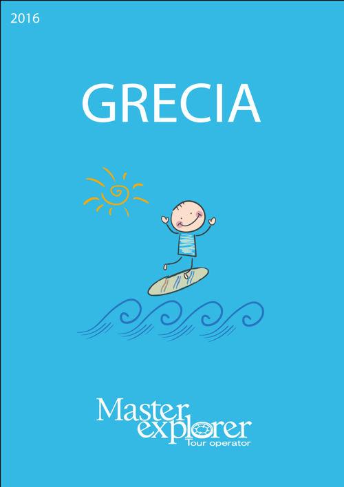 Grecia_2016_webLOW