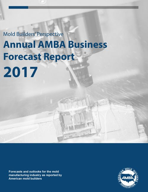 2017 AMBA Business Forecast Report