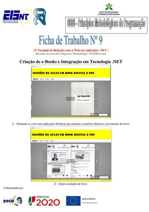 Ficha_9_Aprendizagem_UFCD_0806