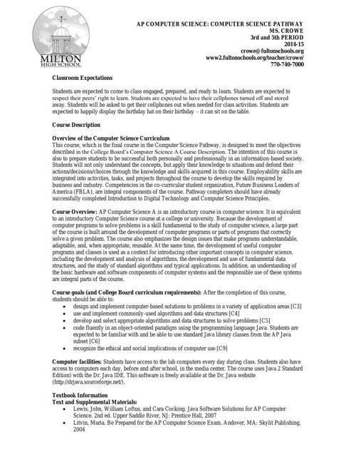 APCS_Syllabus_TemplateandIndustryCertVersion_14_15