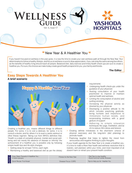 Wellness-Guide-vol-5-Issue17