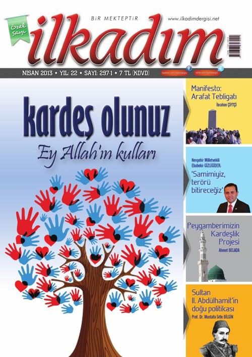 ilkadim_nisan_ozel