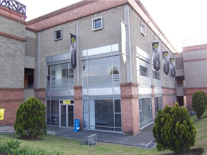 Acta N.003 de Junio  9 de 2011