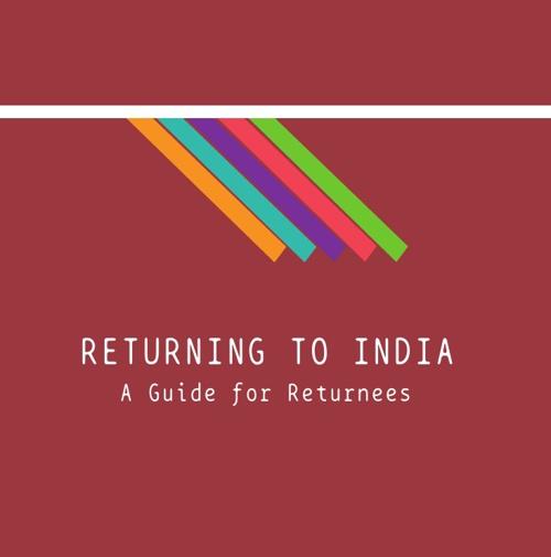 Returning to India [en]