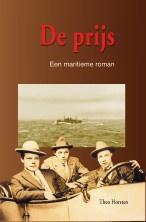 Copy of De Prijs