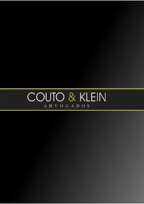 Couto e Klein Advogados