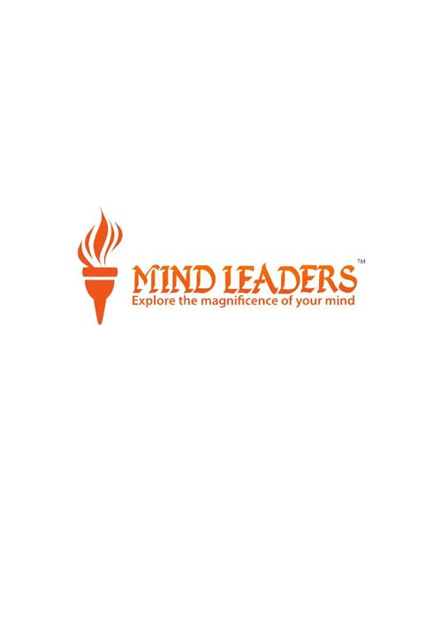 Mind Leaders Brochure