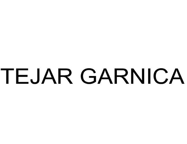 Tejar Garnica