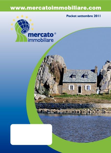 Editoriale Pocket Settembre 2011