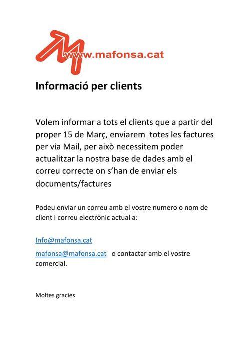 INFORMACIO_PER_CLIENTS