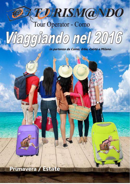 Tourismando_dettaglio_viaggiando_2016