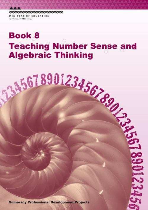solution on numeracy algebra and geometry 2 multiple choice 1 algebra 8a9 f 3 multiple choice 1 geometry 8g3 d solution and/or provides reasoning that is faulty or incomplete.
