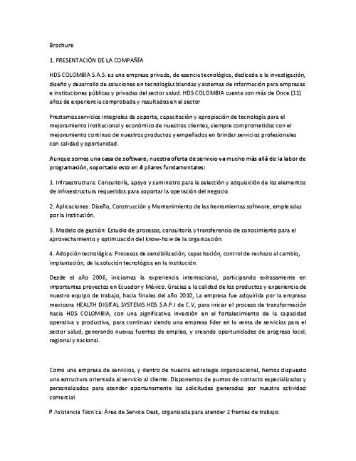 Copy of portafolio de servicios
