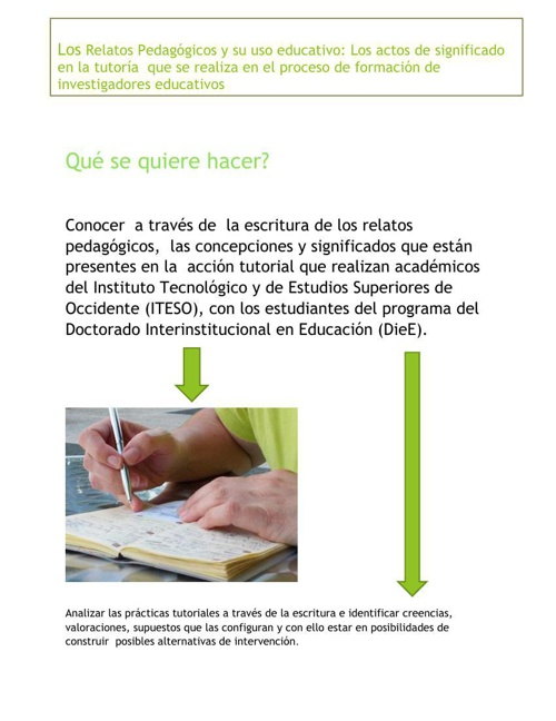 proyecto UNAM4