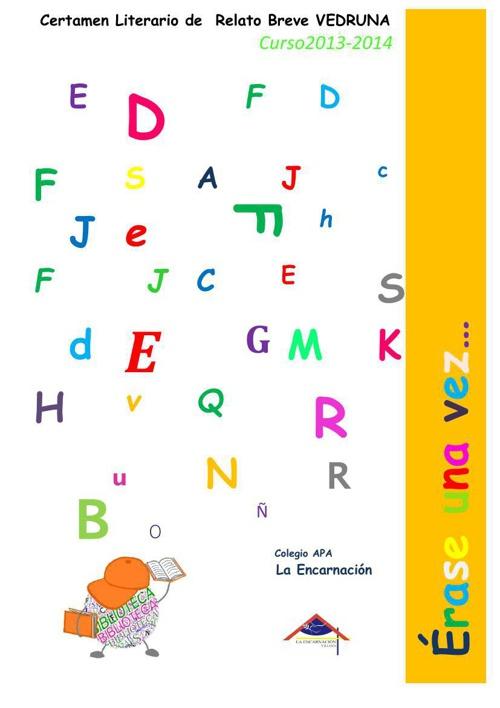 BASES COMPLETAS CONCURSO LITERARIO Word.doc
