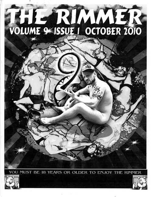 Vol0_issue1