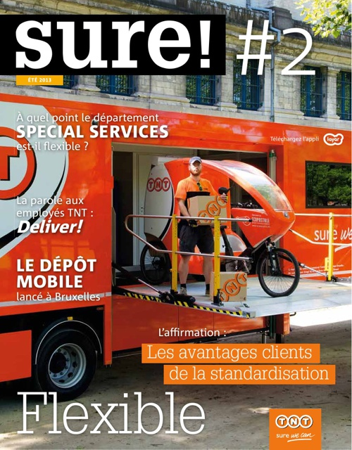 Copy of SURE! Editie 2 FR