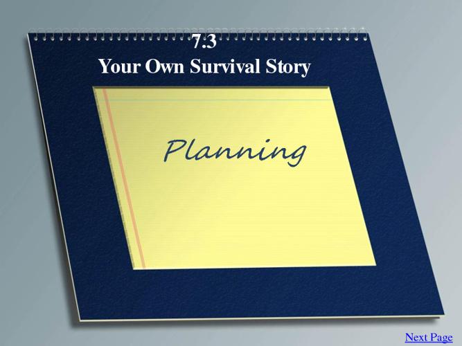 Planning_Book Test