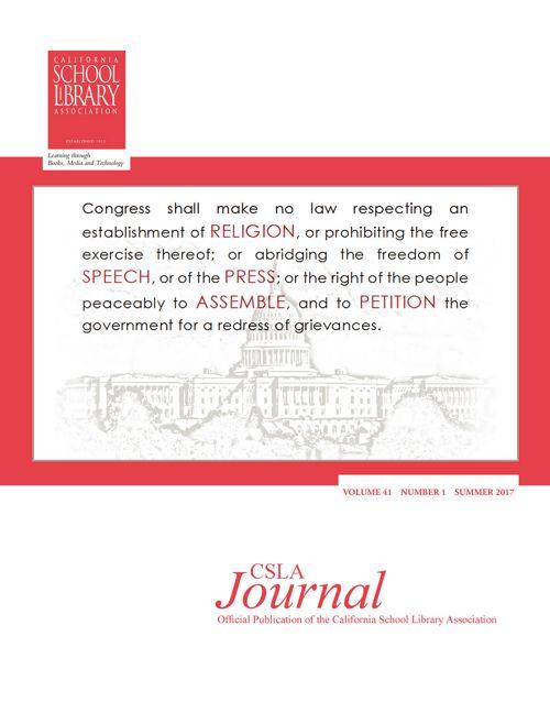 CSLA_Journal_41-1_ 2017_V2