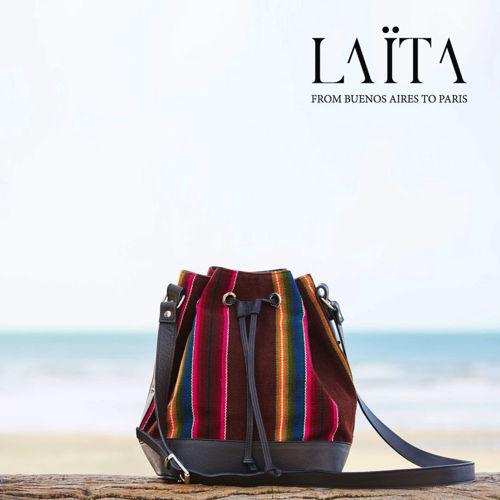 DP Laïta 2016