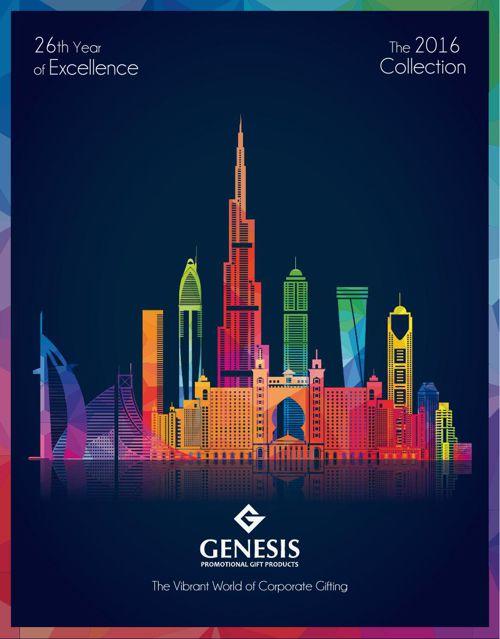 Genesis-2016