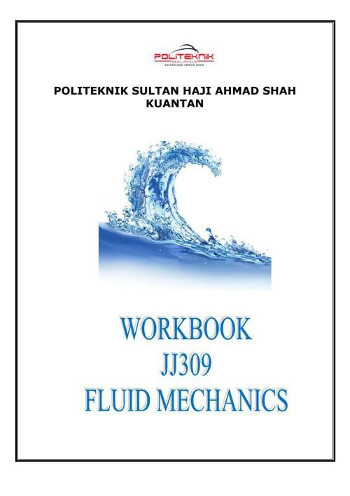 workbook JJ309_Chapter 1