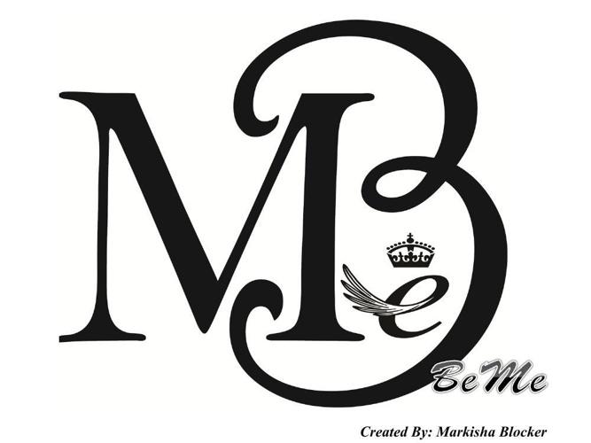 PD- Logo