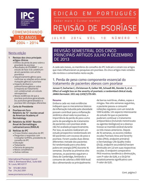 IPC_REVIEW_2014-July_PG-toPrint