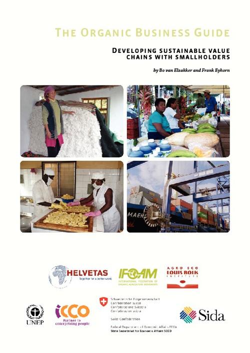 2012-11-12_organicbusinessguide_ws_en
