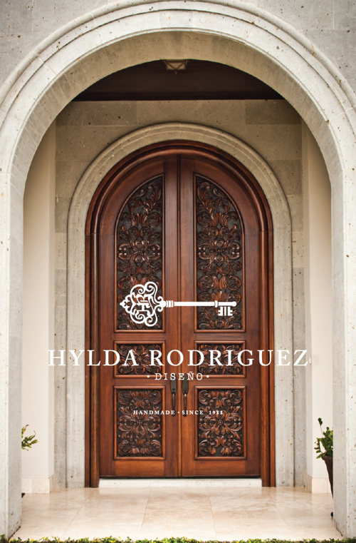 CATALOGO-HR-2014-V2