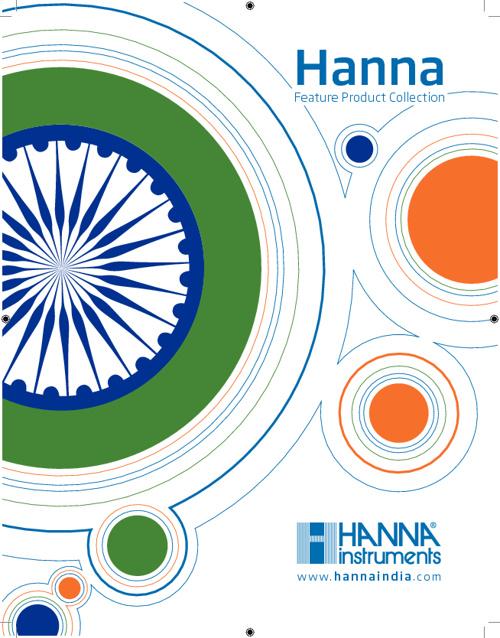 HannaIndia