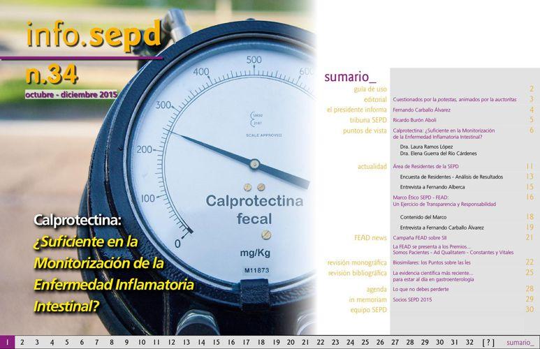 Info.SEPD Prueba