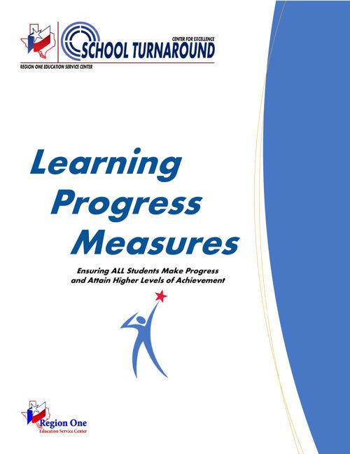 Learning_Progression_Brochure_2016_2017_August_Edit