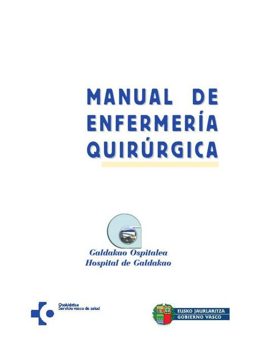 manual_de_enfermeria_quirurgica