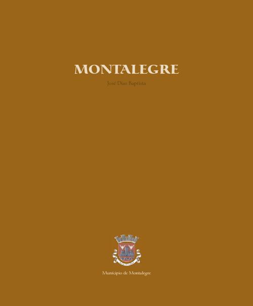 Montalegre - José Dias Baptista