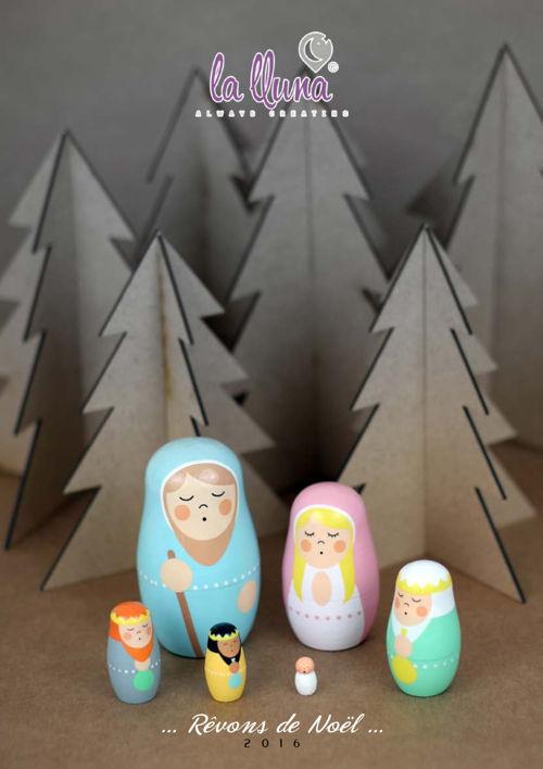 Rêvons de Noël