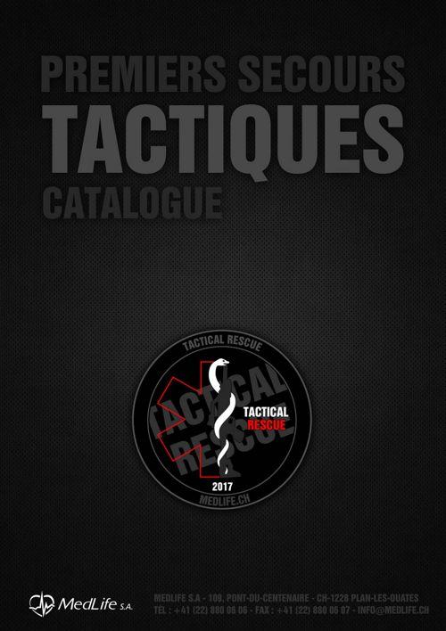 catalogue 2017opt