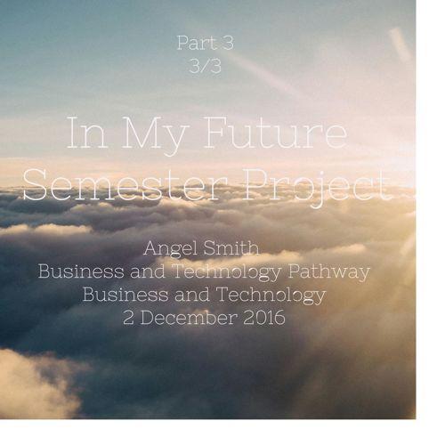 In My Future Pt 3 (3)